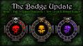 Badge UPdate.jpg