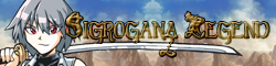 Sigrogana Legend 2 Wiki