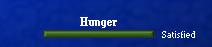 File:Hunger meter.png