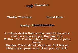 File:Chainshot.png
