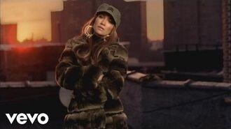 Jennifer Lopez - Hold You Down ft