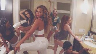 Beyoncé - 7 11