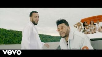 French Montana - A Lie ft