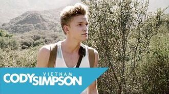 Cody Simpson - Summertime Of Our Lives