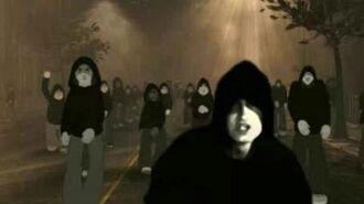 Eminem - Mosh (Explicit)