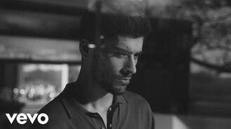 Zayn Malik - It's You