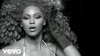 Beyoncé - Ego (Remix) ft