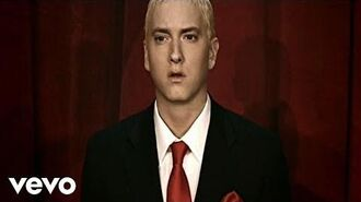 Eminem - When I'm Gone