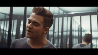 Hunter Hayes - Yesterday's Song