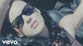 Katy Perry - Teenage Dream (Director's Cut)