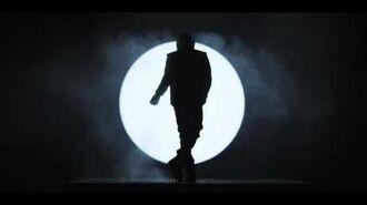 Justin Bieber - Boyfriend (Teaser 3)