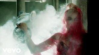Gwen Stefani - Misery