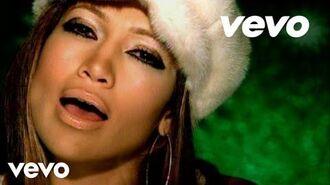 Jennifer Lopez - All I Have ft