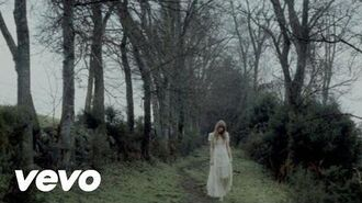 Taylor Swift - Safe & Sound ft
