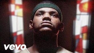 Drake - Forever ft