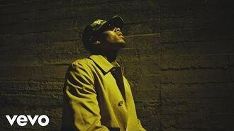 Chris Brown - Zero