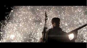 Jonas Brothers - Pom Poms (Teaser)