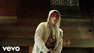 Eminem - Berzerk (Explicit)