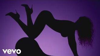 Beyoncé - Partition (Explicit)