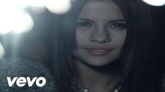 Selena Gomez - Hit The Lights (Teaser)