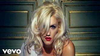 Gwen Stefani - Early Winter