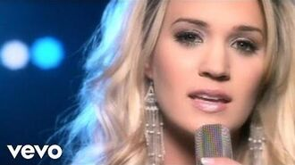 Carrie Underwood - Don't Forget To Remember Me