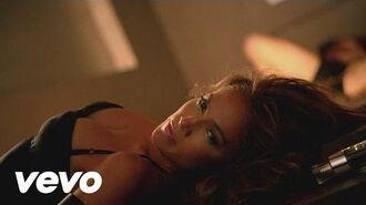 Jennifer Lopez - Dance Again ft