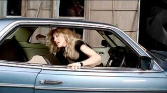 Madonna - 4 Minutes ft