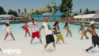 Chris Brown - Pills & Automobiles