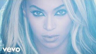 Beyoncé - Superpower ft
