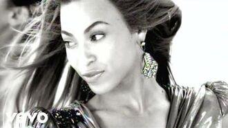 Beyoncé - Sweet Dreams