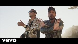 French Montana - XPlicit ft