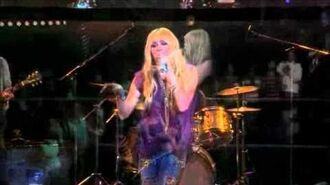 Hannah Montana - I'm Still Good