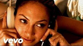 Jennifer Lopez - Feelin' So Good ft