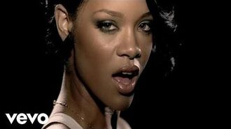 Rihanna - Umbrella ft