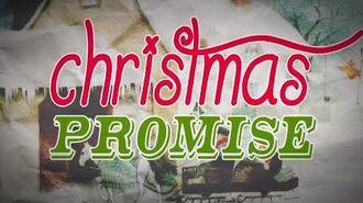 Drake Bell - Christmas Promise