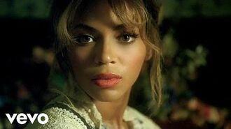 Beyoncé - Deja Vu ft