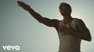 Eminem - Love The Way You Lie ft