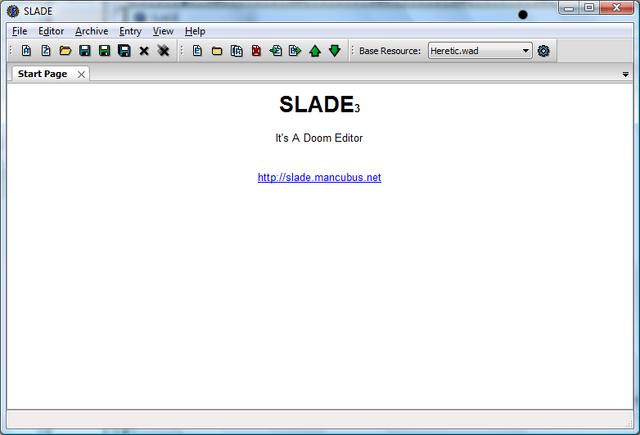File:Slade4Dummies01.png