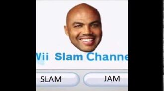 Wii Shop Remix)