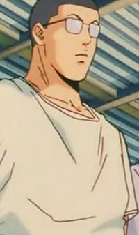 Kentaro Ishii