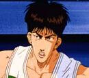 Shoichi Takano