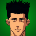 HasegawaT