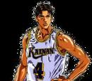 Shinichi Maki