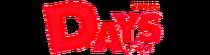 DaysWiki