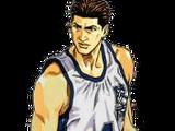 Jun Uozumi
