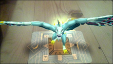 Spectral Dragon 1