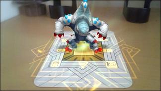 Ironbug Max