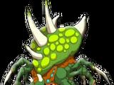Venomweb
