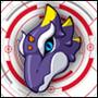 Stardragon icon-2-